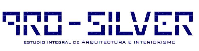 Estudio integral de Arquitectura e interiorismo en Murcia
